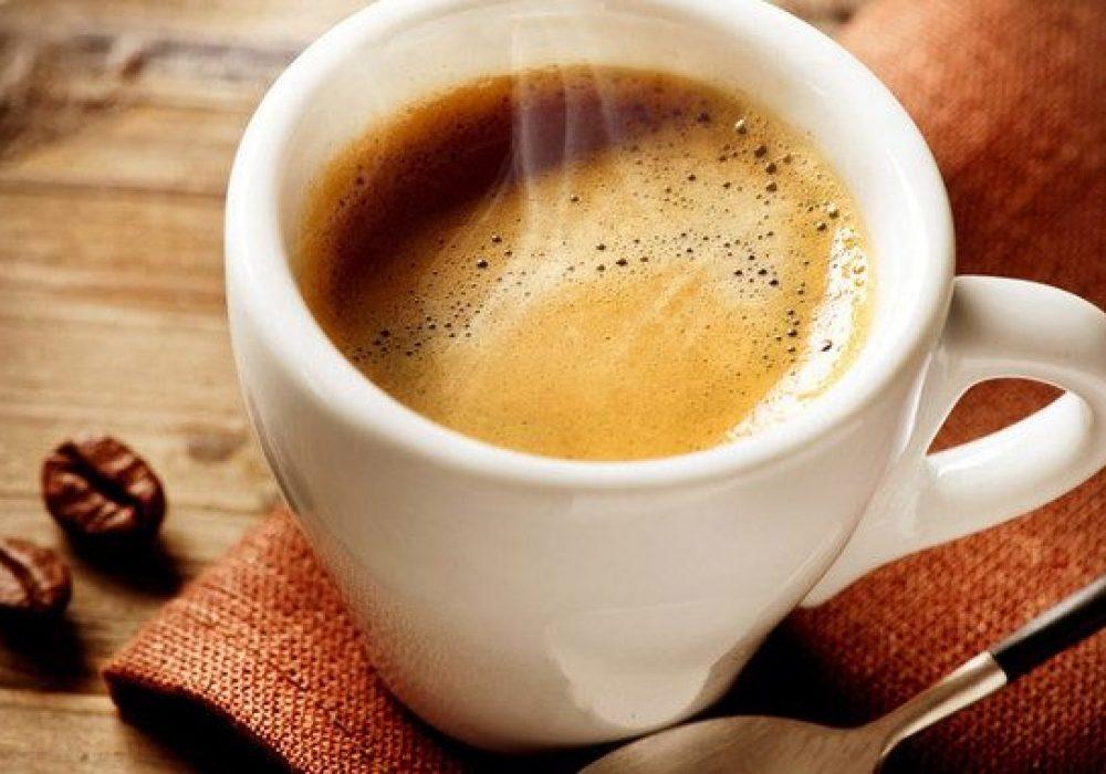 Cómo hacer el café perfecto
