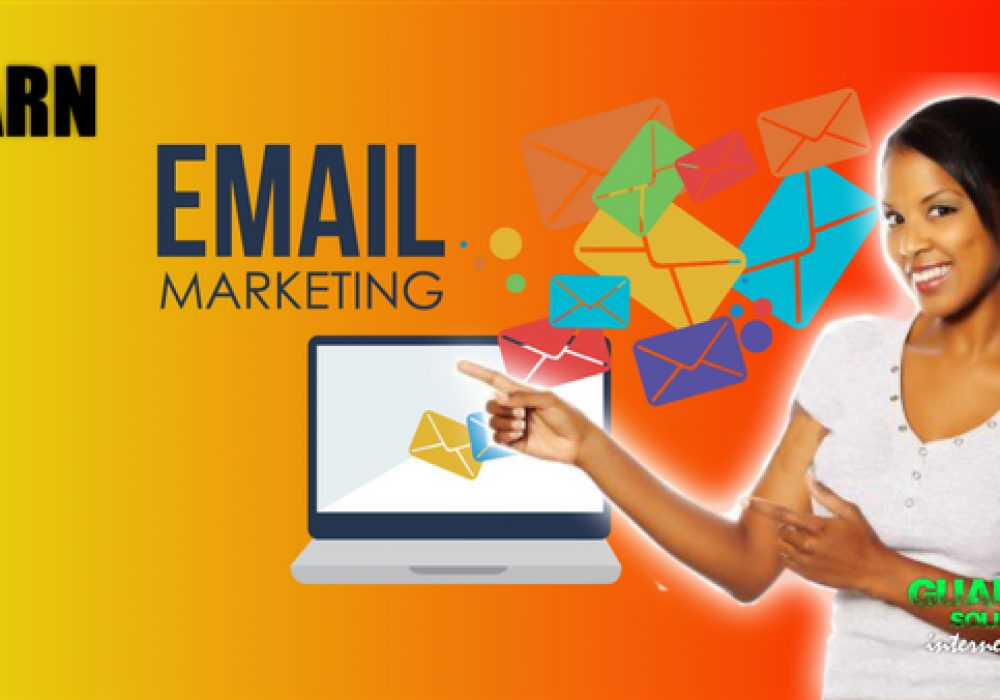 Training Events in Charlotte: Email Marketing Live Training | Wednesday November 13 2019