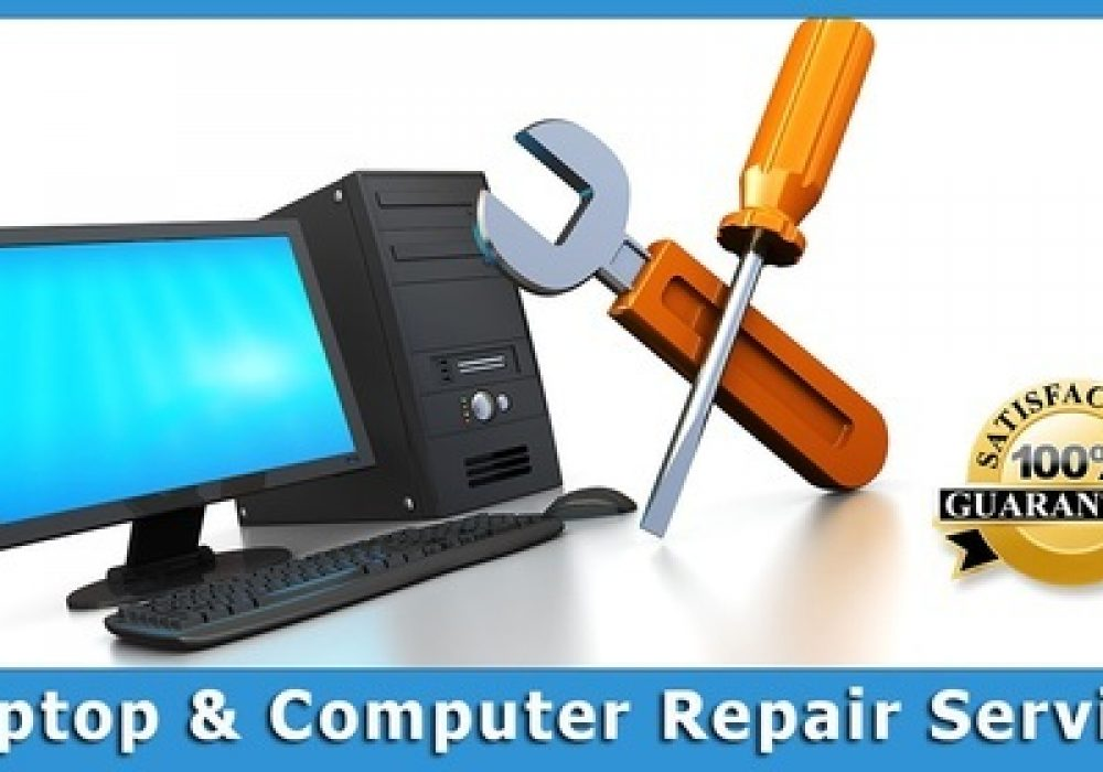 Computer Repair services in Lake Norman Area