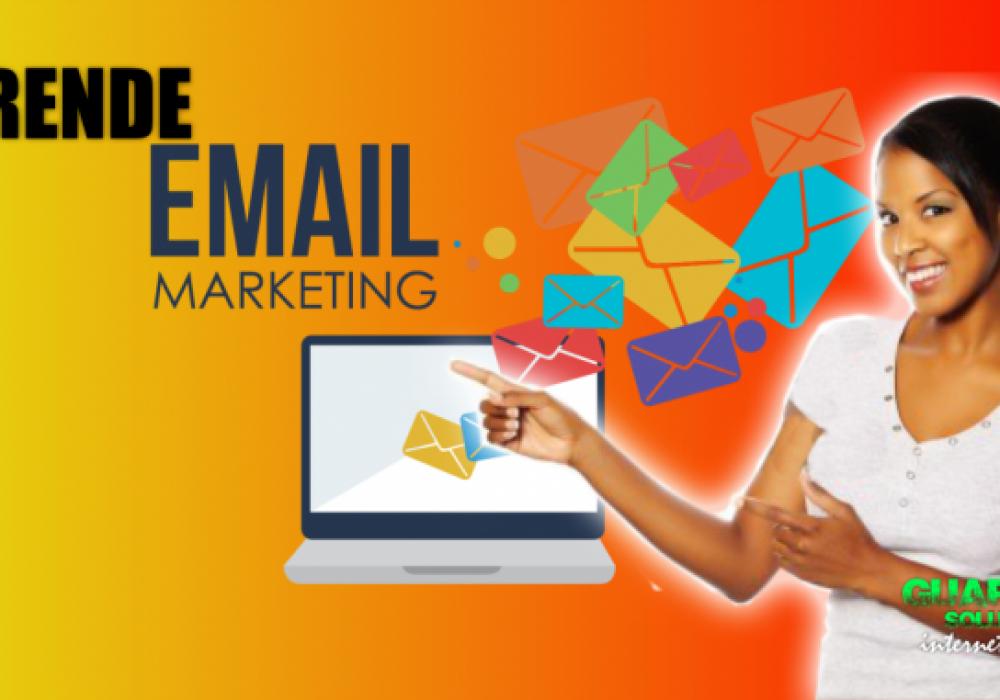 Eventos en Charlotte: Capacitación en Email Marketing | Jueves Noviembre 14 2019
