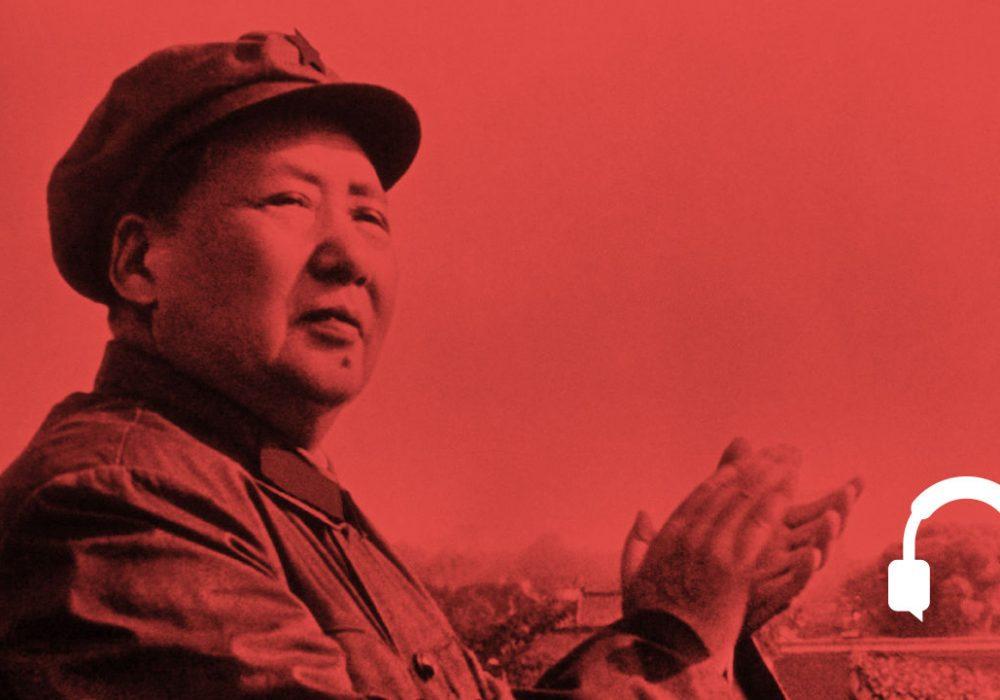 The Economist Asks – What makes a dictator? | Podcasts – The Economist