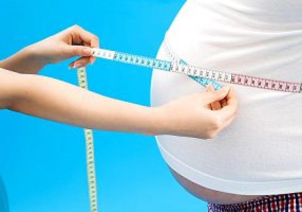 Prioritize your health in the New YearPriorice su salud en el nuevo año – Manhattan Times
