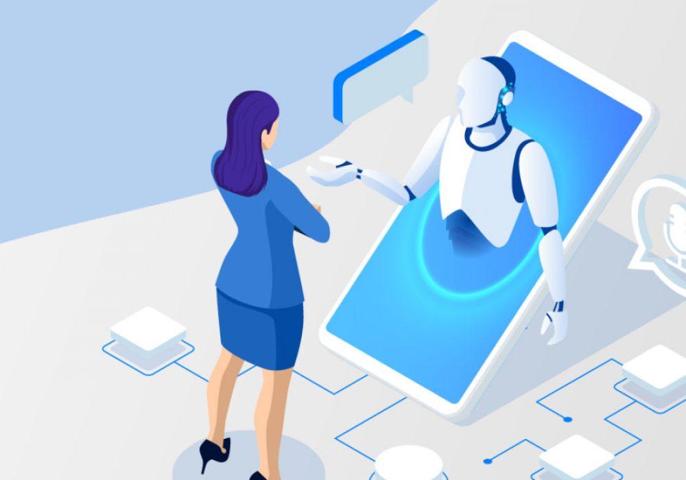 The Future of AI-Driven Customer Service