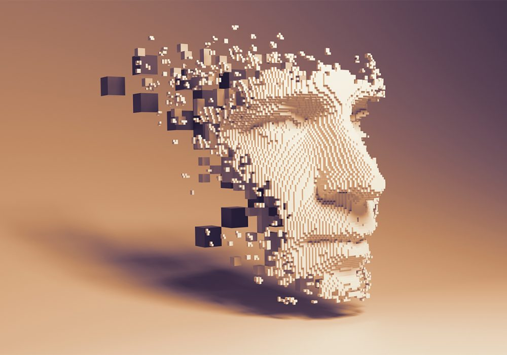 AI, Robots, and Ethics in the Age of COVID-19