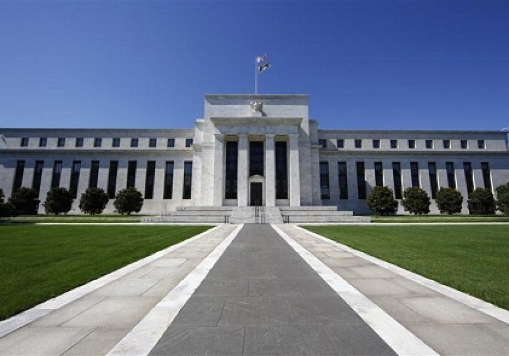 The Federal Reserve Dictatorship Runs Amok Against Savers – Common Dreams