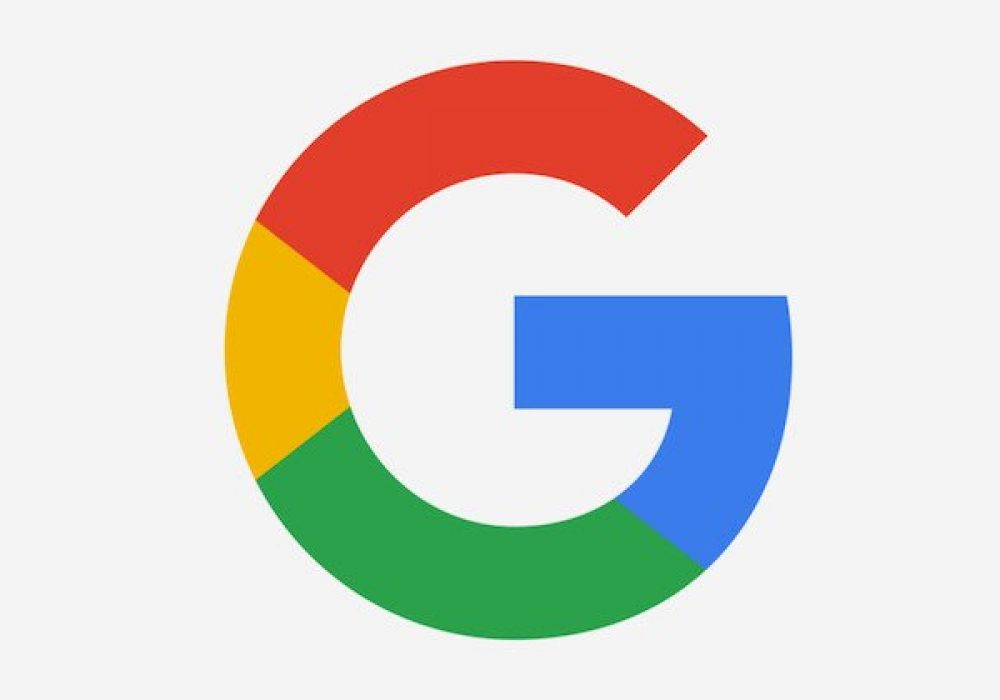 How to Check if Google Manually Reviewed Your Site