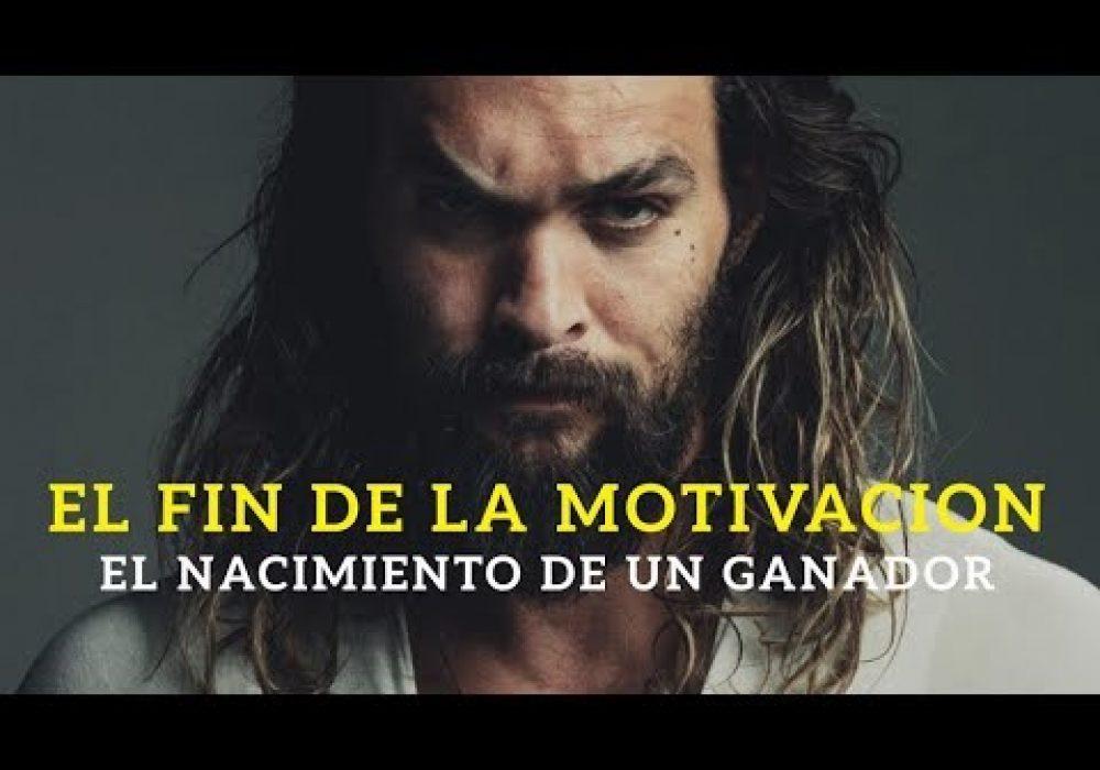La Motivación Personal que Transformo Millones de Vidas    Poderoso Mensaje en Español