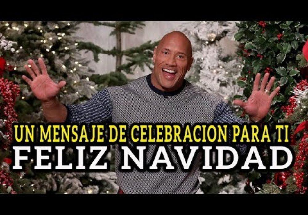 Un Regalo de Conocimiento para Todos || Feliz Navidad y la Mejor Motivacion