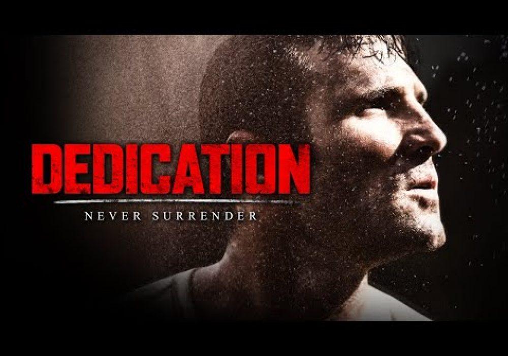 DEDICATION – Best Motivational Video Speeches Compilation (Most Eye Opening Speeches 2020)