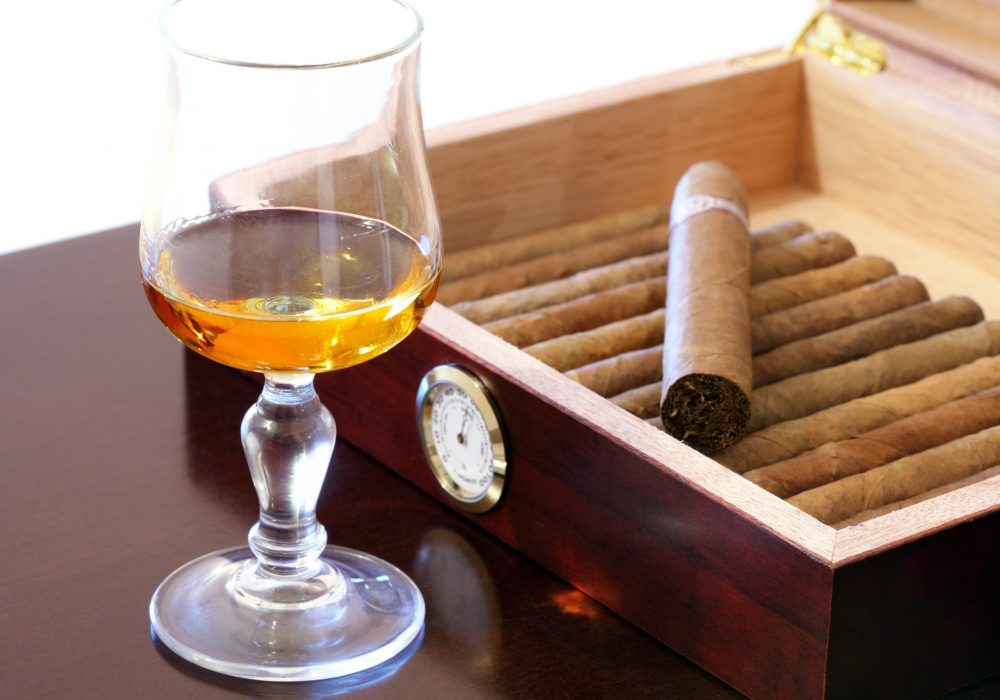 Washington warns buying Cuban rum, cigars funds 'dictatorship' – Deccan Herald
