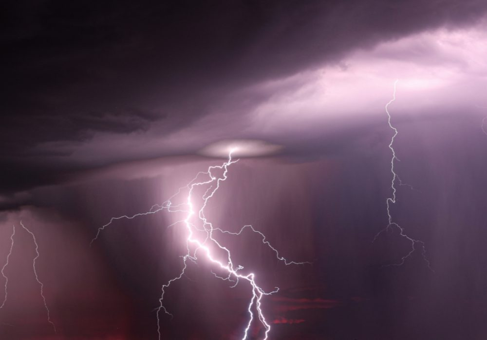 Bitcoin Wallets Are Adopting This Tech to Simplify Lightning Payments