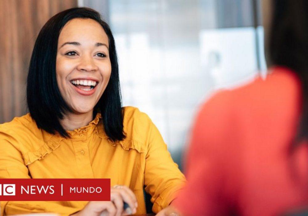 6 consejos para negociar de manera más efectiva en el trabajo (y qué es lo que nunca deberías hacer) – BBC News Mundo