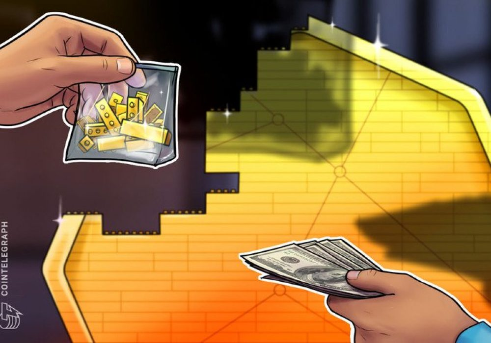 Is Technical Trading in Cryptocurrency Markets Profitable? – Cointelegraph