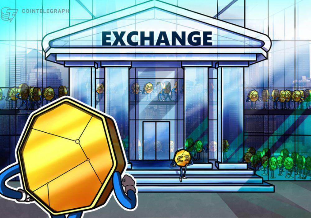 El exchange de criptomonedas BITPoint desembarca en el mercado de Guatemala – Cointelegraph (Noticias sobre el Bitcoin, Ethereum y el blockchain)
