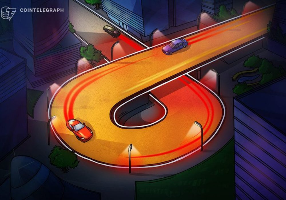 South Korea's Bithumb Launches Zero Fee Transfers to Global Platform