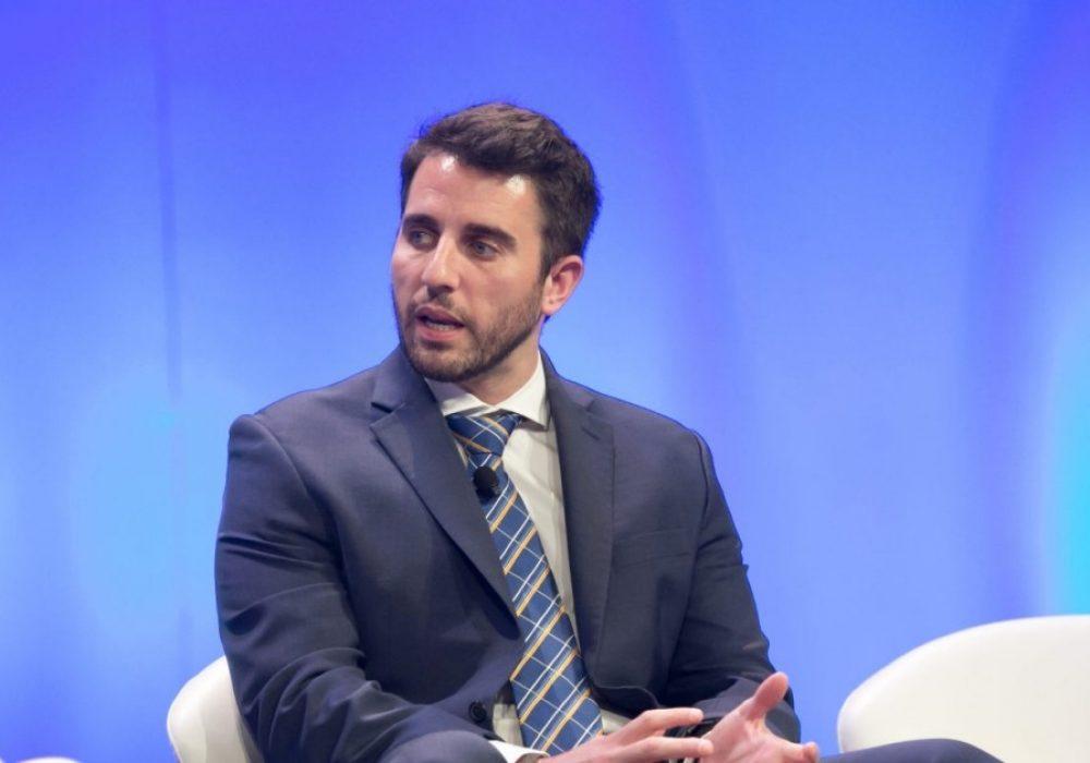 Morgan Creek Invests in Startup Bringing Bitcoin to DeFI