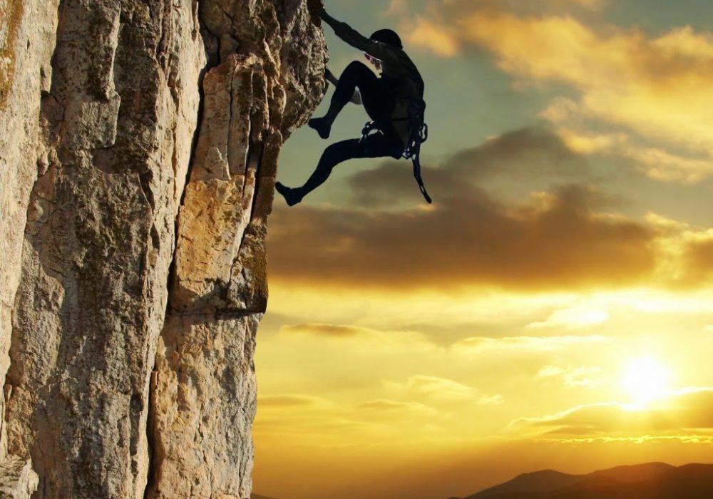 Motivation – Thrive Global