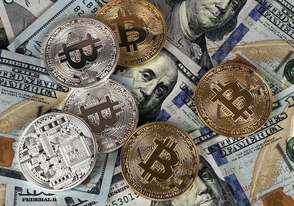 Tips on How to Choose Which Cryptocurrency to Trade – Robotics and Automation News