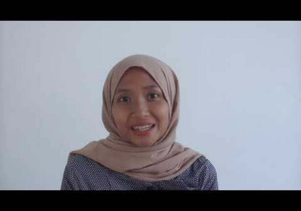 Seni Hidup Zero Waste   Maurilla Sophianti Imron   TEDxYouth@SmakOne