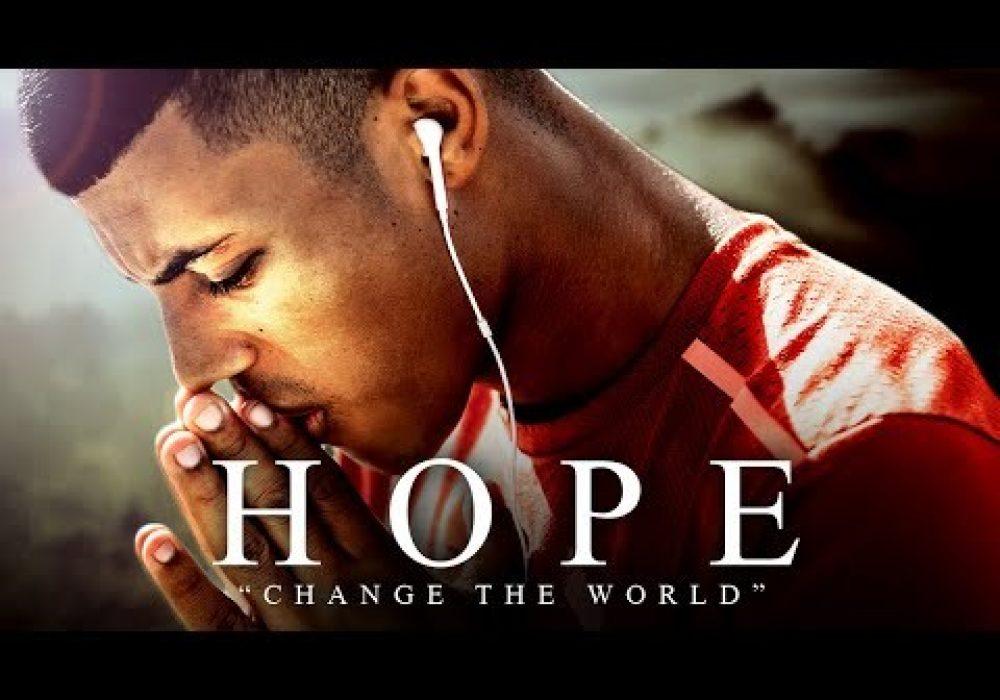 HOPE – Best Motivational Video Speeches Compilation – Listen Every Day! MORNING MOTIVATION
