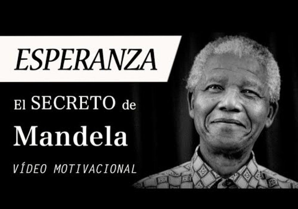 ESPERANZA (Vídeo Motivacional) – El Mensaje de MOTIVACIÓN Personal, OPTIMISMO y FE que Cambiará TODO