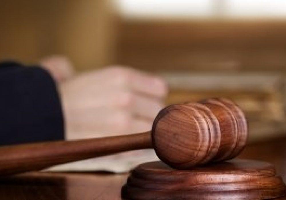 Judge Dismisses $200M Damages Claim in AT&T Crypto Hack Lawsuit