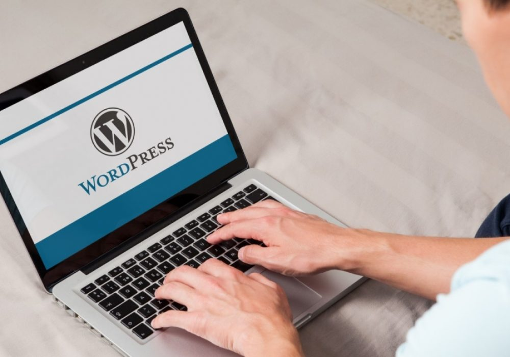 Tim Draper Firm Launches 'Crypto Exchange' Anyone Can Plug Into WordPress