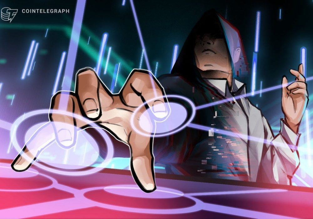 KuCoin hack unpacked: More crypto possibly stolen than first feared