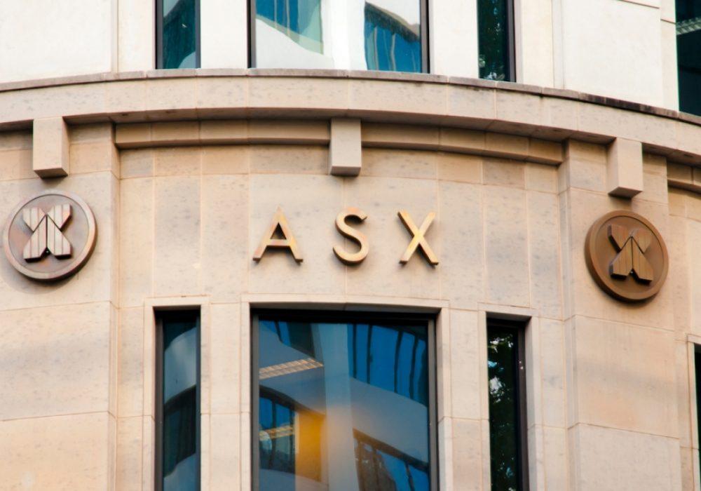 ASX's Long-in-the-Works DLT Plan on Ice Amid Coronavirus Concerns
