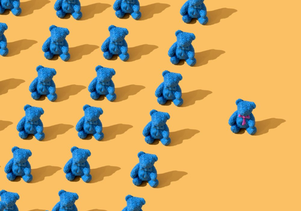 How to Fight Discrimination in AI