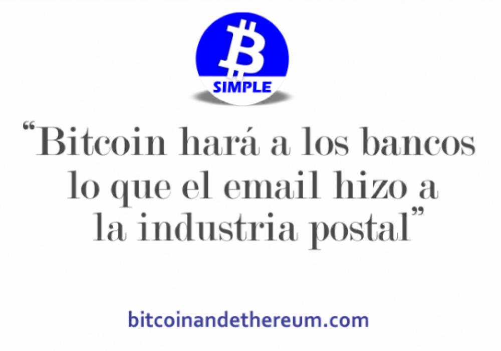 Como comprar Bitcoins en LocalBitcoins