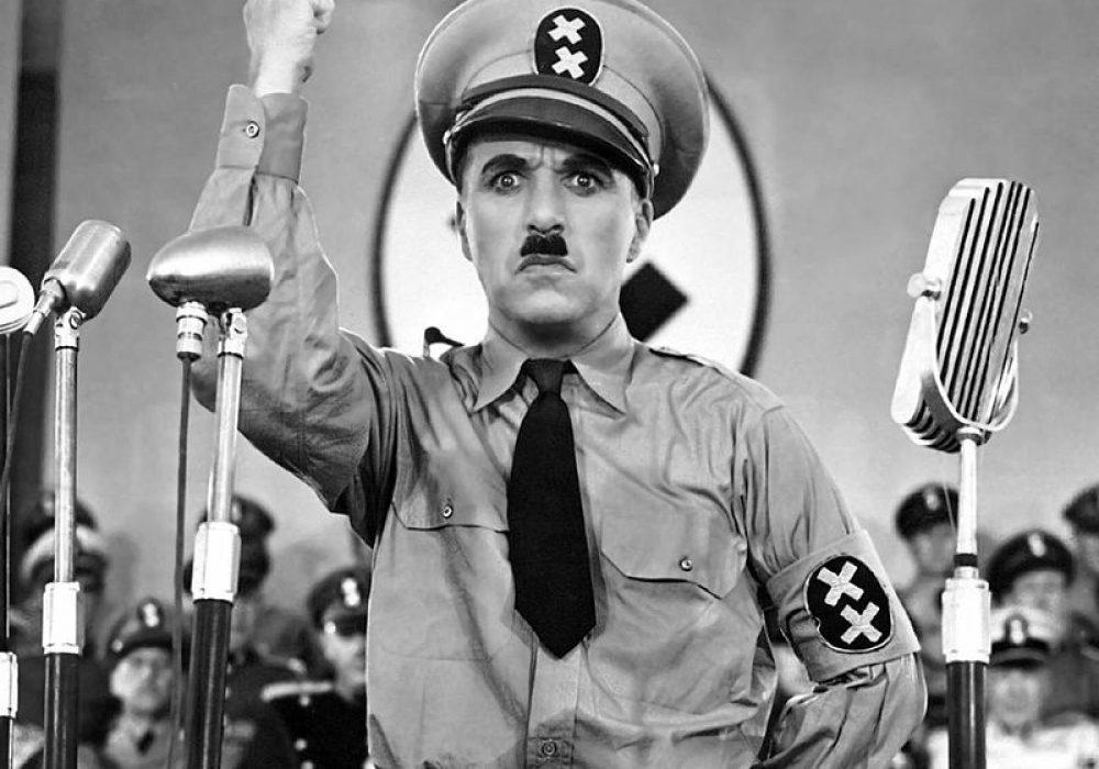 ¿Qué es una dictadura? – El Orden Mundial (EOM)