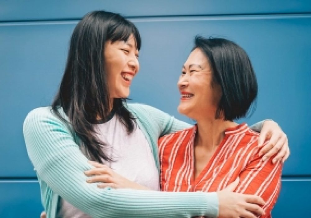 Does Your Culture Affect Your Motivation to Be Kind? – Greater Good Science Center at UC Berkeley
