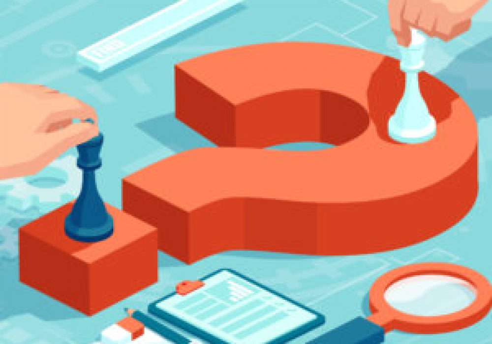 #MITSMRChat: Strategy Goes Digital