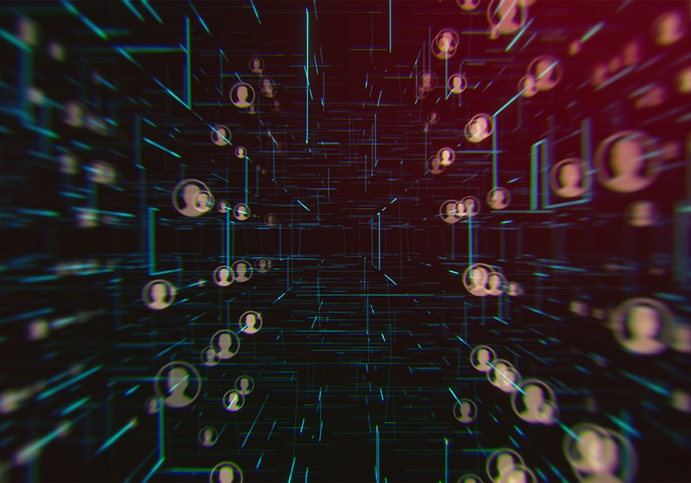 Digital Convenience Threatens Cybersecurity