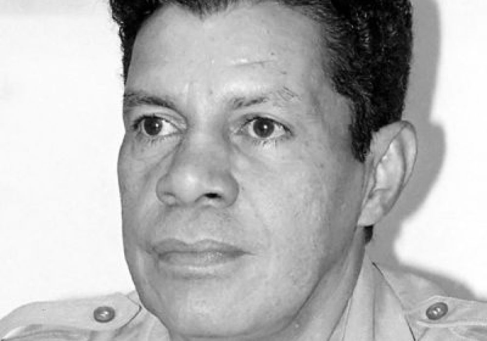 Democracia o dictadura – La Prensa (Nicaragua)
