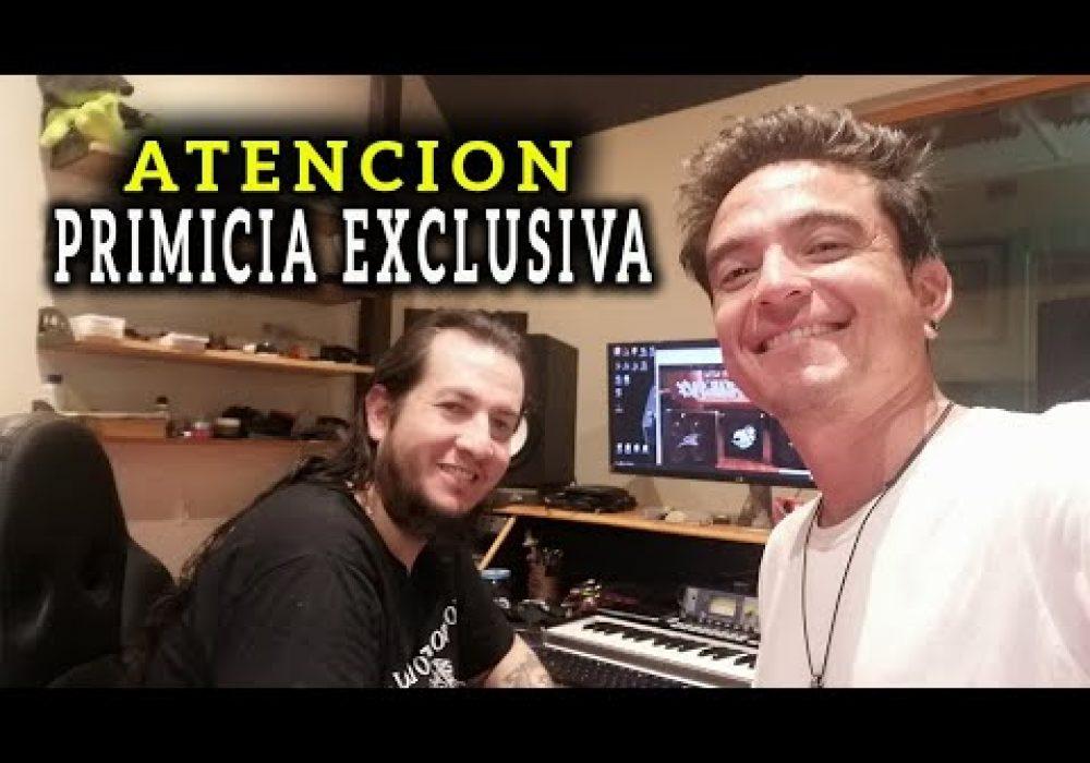 LANZAMIENTO EXCLUSIVO DE CONOCIMIENTO PARA TODOS || Este Video se Eliminara en 2 Dias