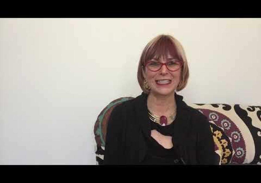 What is emotion regulation?