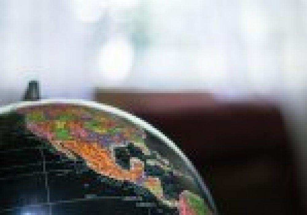 Unexplicamx, una nueva plataforma para estudiantes y negocios en México – Murcia.com