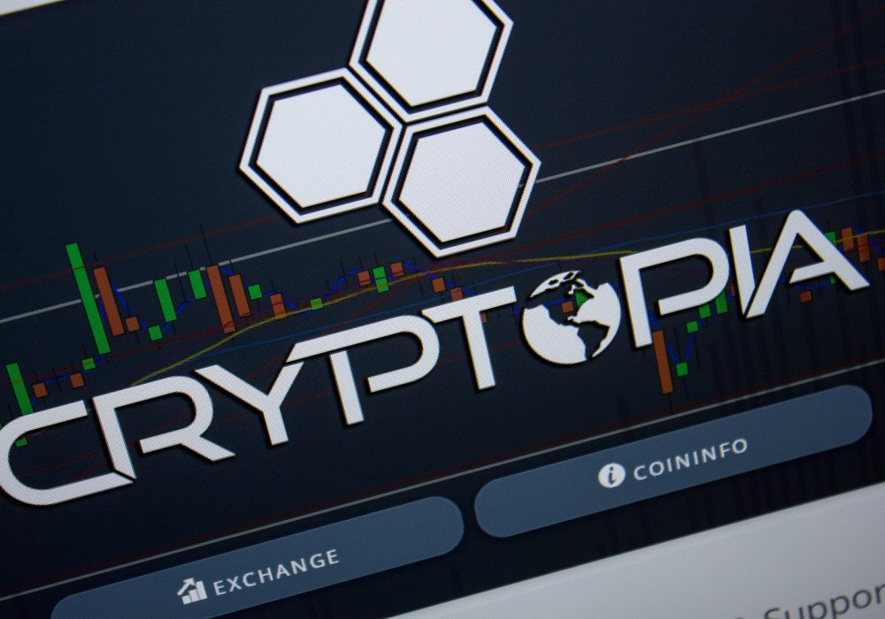 Cryptopia Creditor Issues Legal Notice to Liquidator Over Alleged Failures, Fees